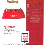 Viper-1